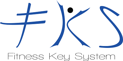 Fitness-Key-System-Copia-sito