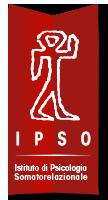IPSO_LOGO
